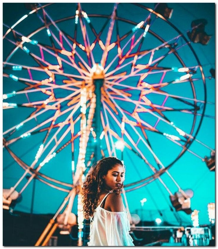 SUMMER PHOTOGRAPHY IDEAS (97) – Michelle Ache