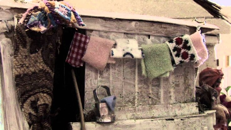 Henny Brandjes over haar leven in een Jappenkamp
