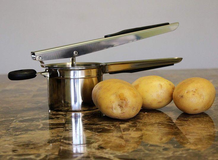 images?q=tbn:ANd9GcQh_l3eQ5xwiPy07kGEXjmjgmBKBRB7H2mRxCGhv1tFWg5c_mWT Kitchenaid Stand Mixer Potato Ricer