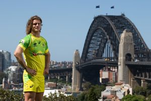 Nick Cummins inks deal with Australian Sevens for 2016