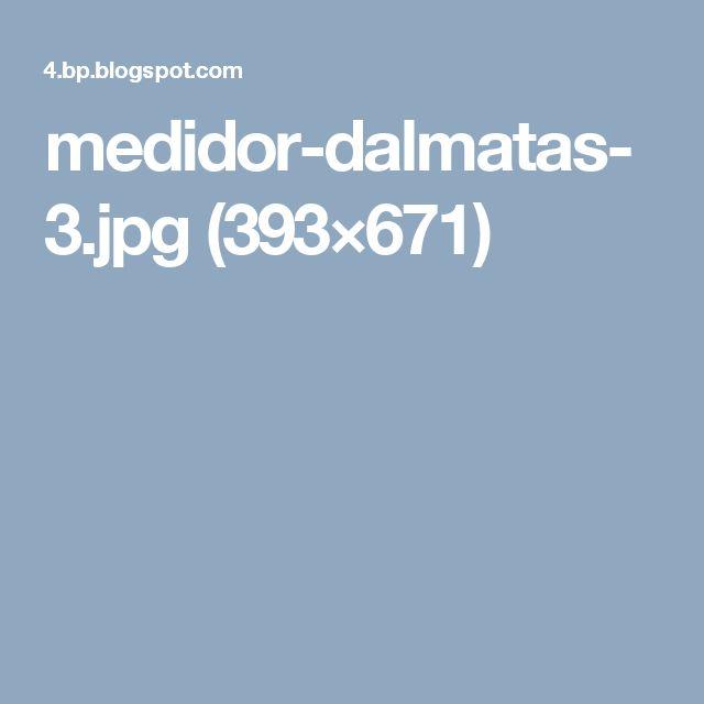 medidor-dalmatas-3.jpg (393×671)