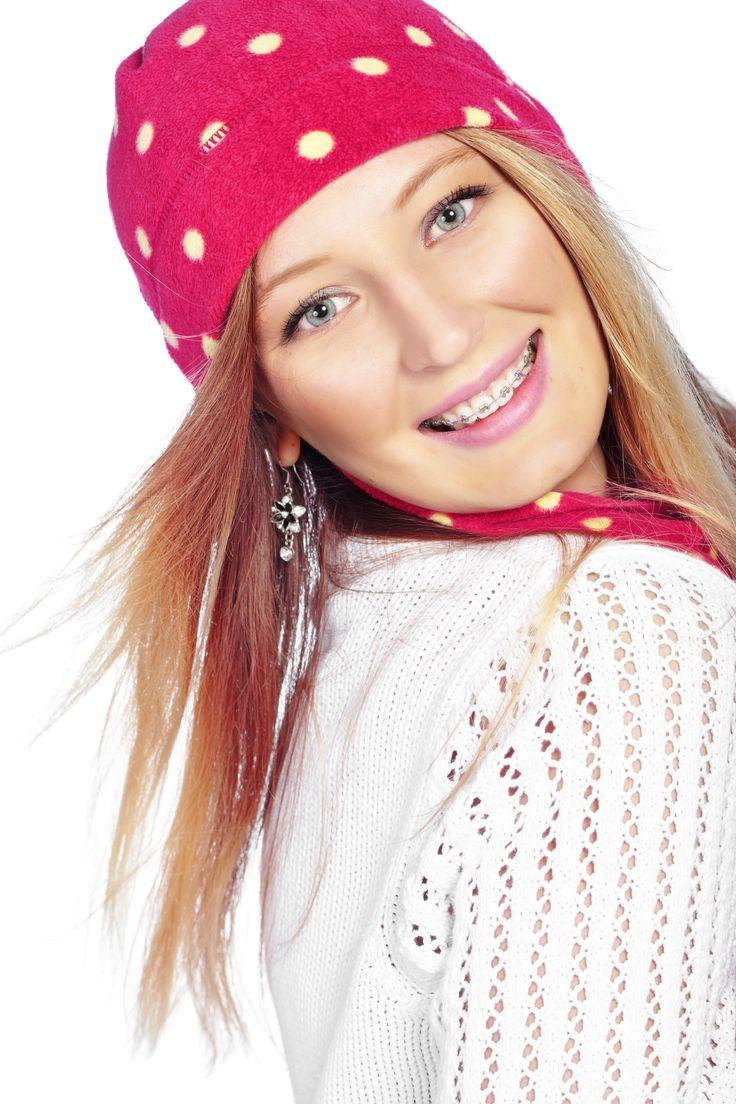 Aparat ortodontyczny, dowiedz się więcej http://www.ortodoncja.cieslik.eu/leczenie/leczenie-aparatami-stalymi/