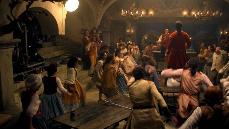 Beauty and the Beast Full Movie Watch Beauty and the Beast 2017 Full Movie Online Beauty and the Beast 2017 Full Movie Streaming Online in HD-720p Video Quality Beauty and the Beast 2017 Full Movie Where to Download Beauty and the Beast 2017 Full Movie ? Watch Beauty and the Beast Full Movie Watch Beauty and the Beast Full Movie Online Watch Beauty and the Beast Full Movie HD 1080p Beauty and the Beast 2017 Full Movie