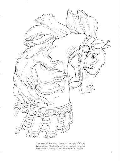 22 best Coloring Pages images on Pinterest | Coloring books ...