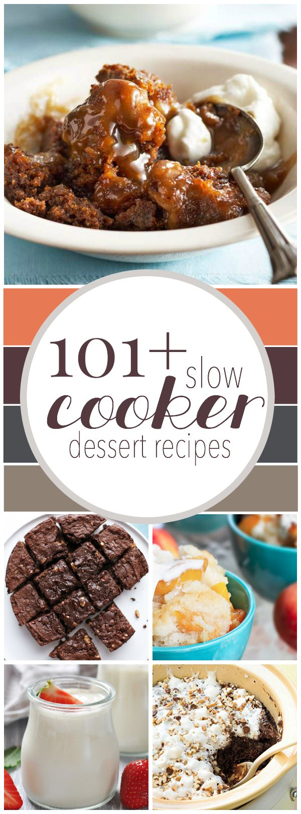 220 best crock pot dessert recipes images on pinterest casserole 220 best crock pot dessert recipes images on pinterest casserole recipes crock pot recipes and healthy slow cooker forumfinder Images