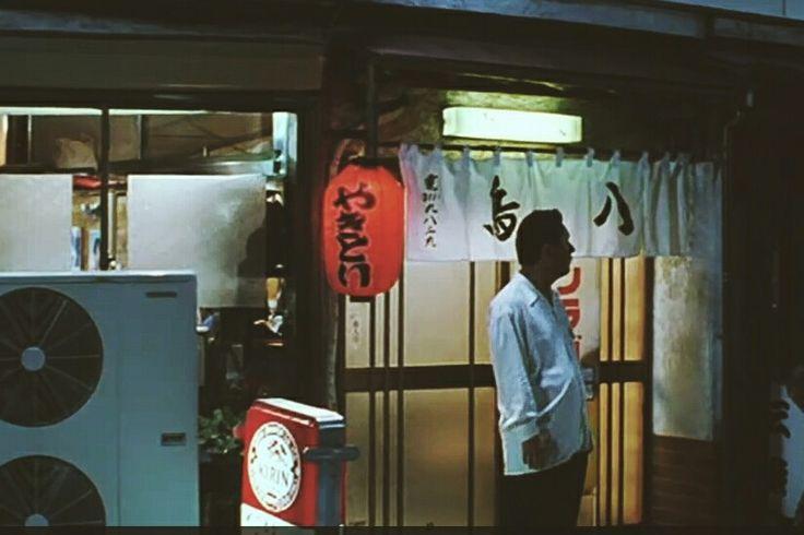 Film kukkigjiro
