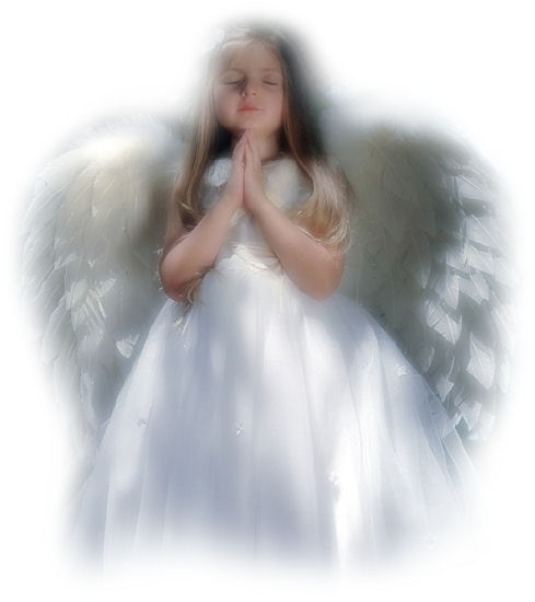 32 Best What An Angel Says June Images On Pinterest Angels Faeries And Fairies