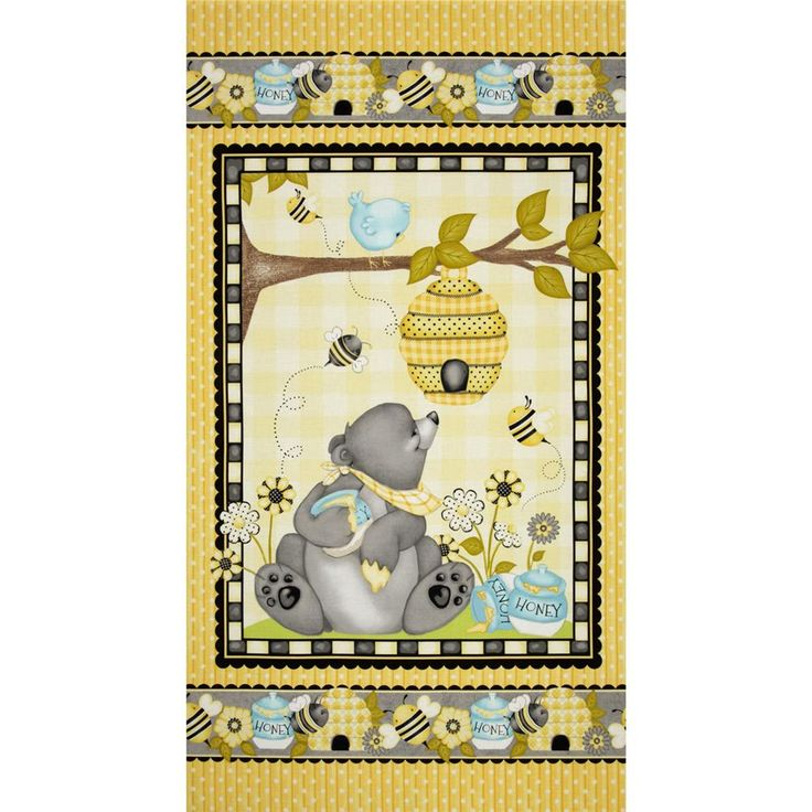 33 best colection honey bee images on pinterest honey for Honey bee decorations for your home