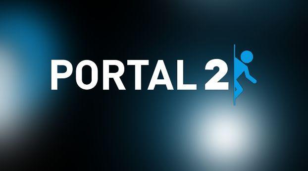 Portal 2 Name People Portal 2 Wallpaper Photo