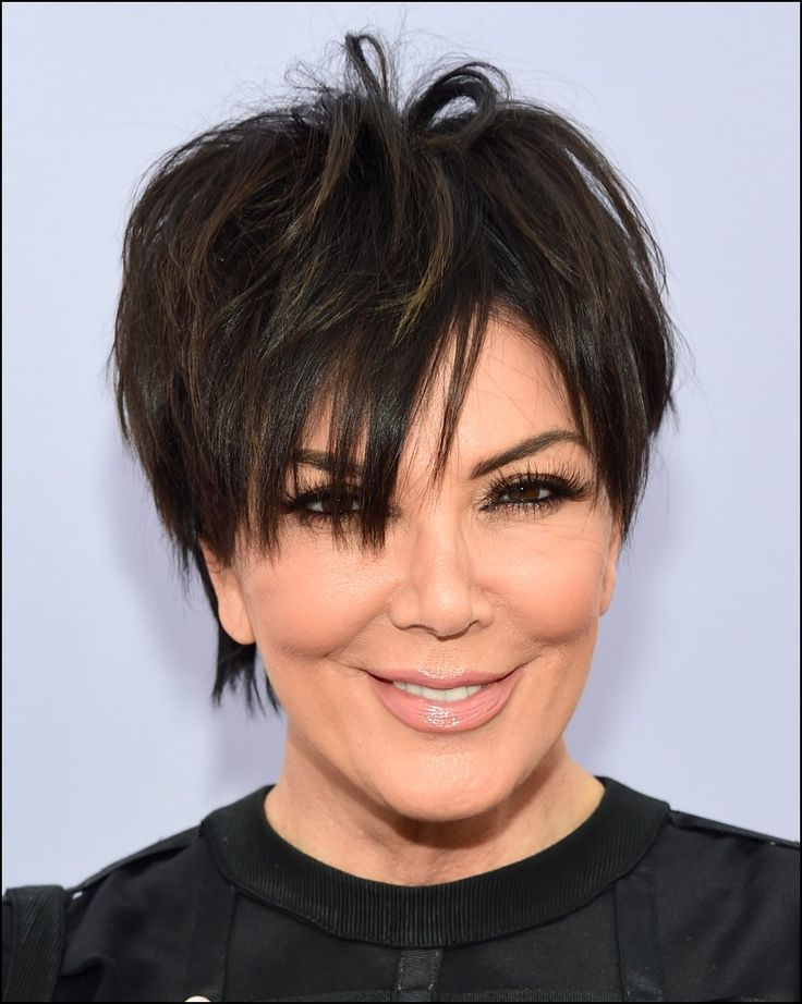 kris jenner hair style 25 gorgeous kris jenner haircut ideas on kris 4266 | 61f8712cffbe03358c6f25cff2d36fc5