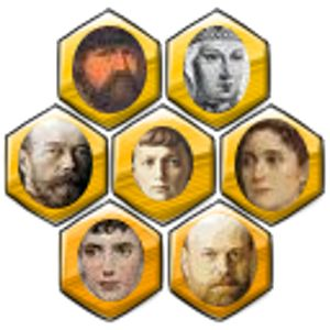 RSKMANIA: The Family Tree of Family (C) v2.0.5