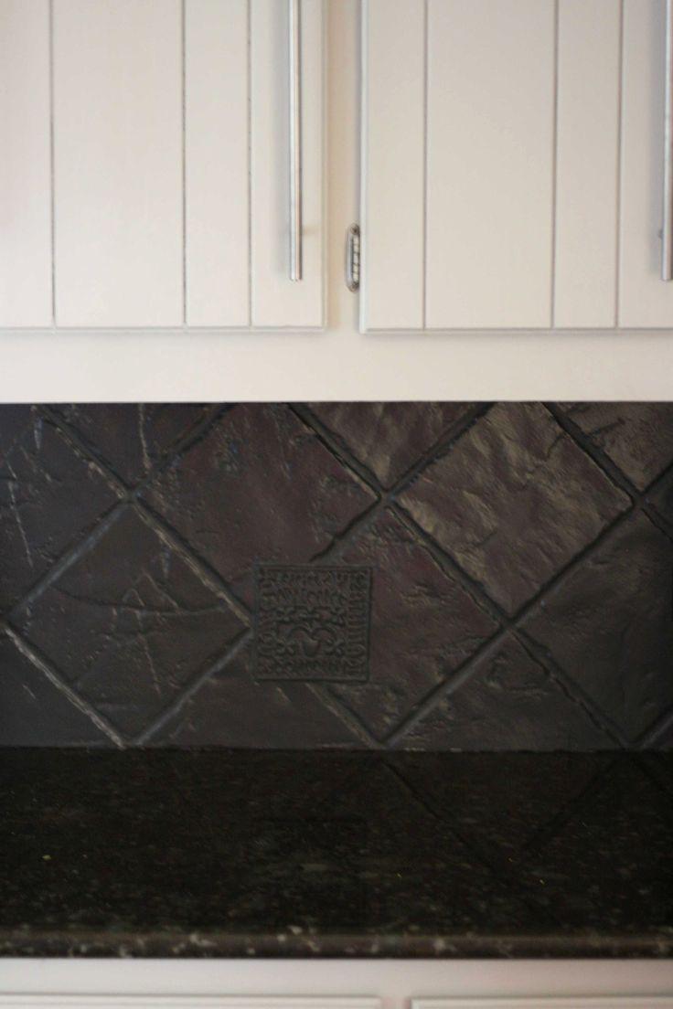 best 25 paint ceramic tiles ideas on pinterest painting ceramic tile floor ceramic tile. Black Bedroom Furniture Sets. Home Design Ideas