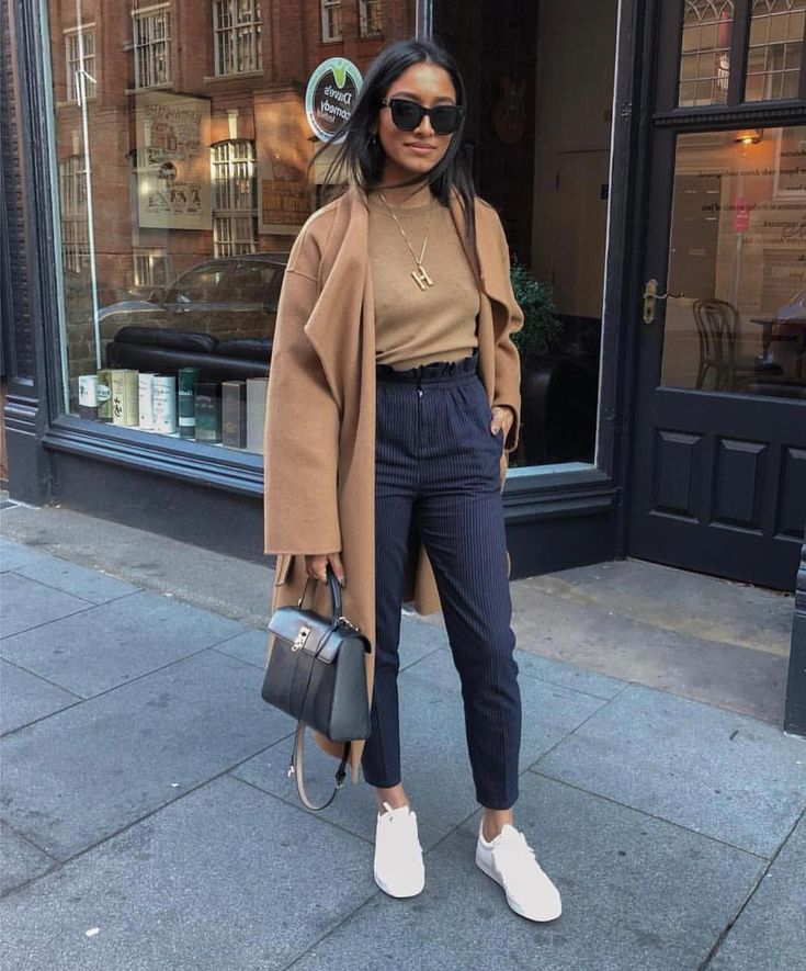 Fashion style outfits to buy for women's fashion and mens fashion edgy trends inspiration for fall spring summer classy vitage casual clothes and stre...