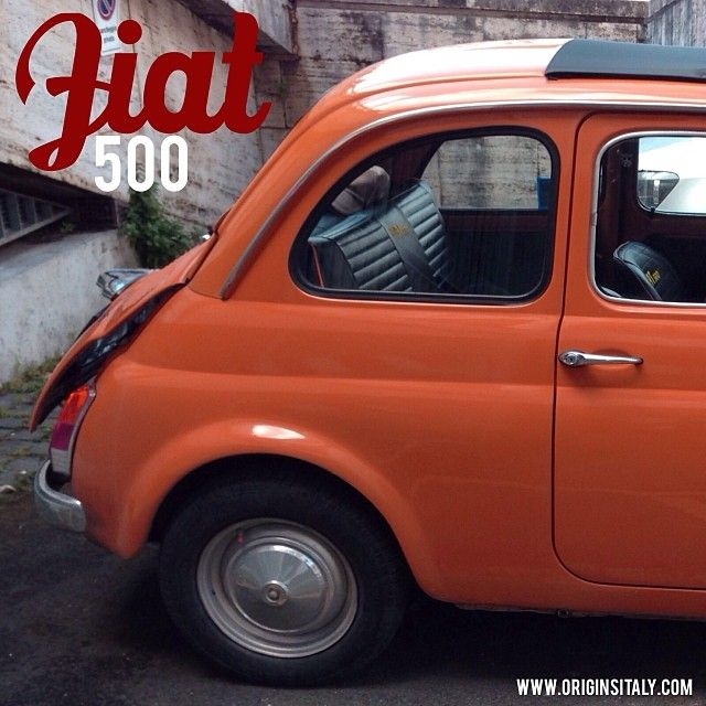 437 Best Images About Italian Icon