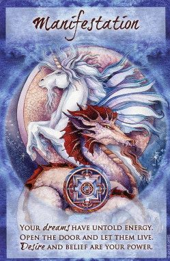 Magical-Times-Empowerment-Cards-5