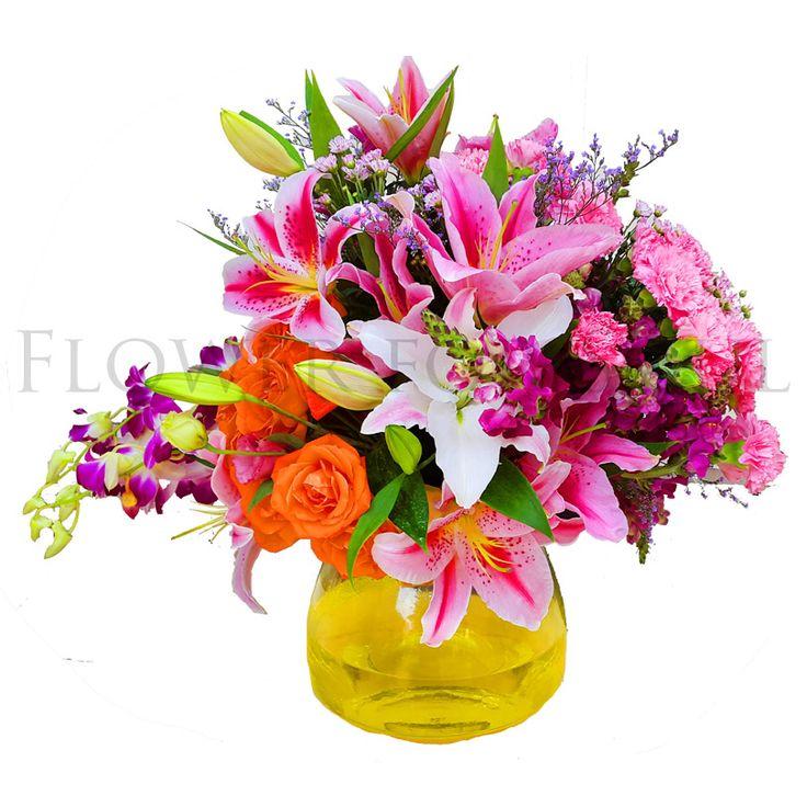 Website : www.Flowerforsoul.com Email : Info@flowerforsoul.com Telp : 0812 7100 6970 Pin BB : 21BB62AB