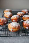 blueberry cream cheese donuts-9.jpg