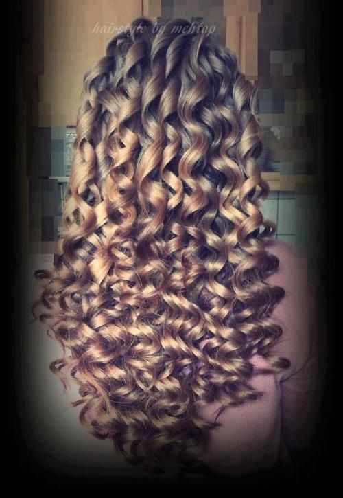 interesting hair styles 77 best images about one of a shower curtains on 2844