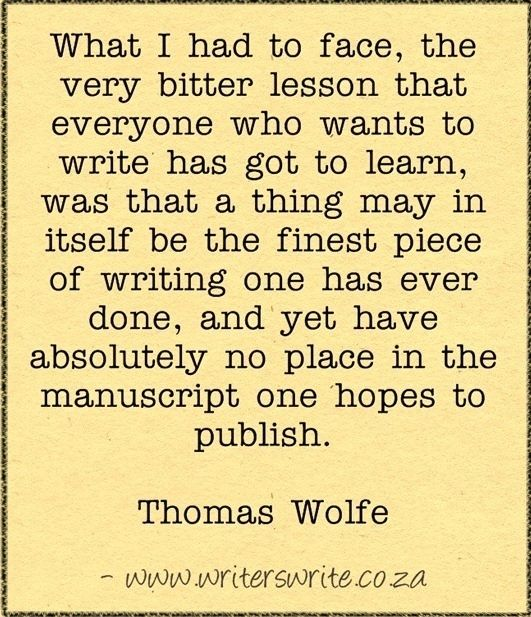 Tom Wolfe Essay