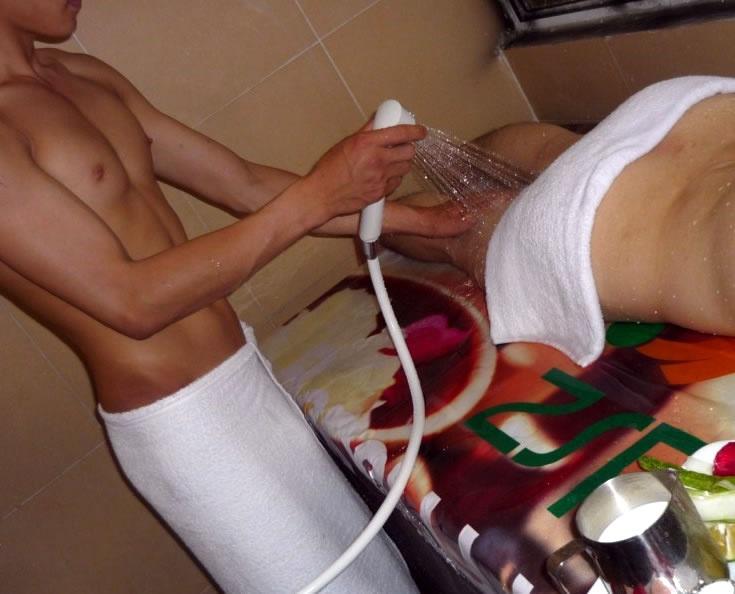 Vietnam Gay Massage 14
