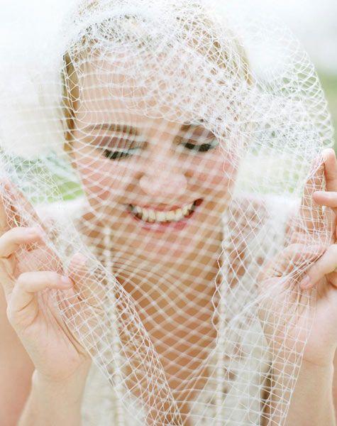 50 Wedding Photos You Must Do