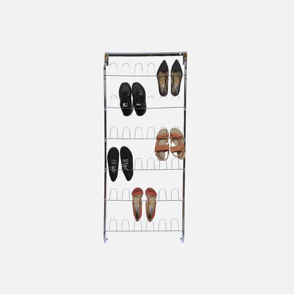 Neat Freak - Door Mount Shoe Rack