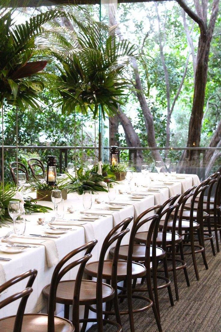 Pre wedding party table decorations february 2019  best Wedding images on Pinterest  Vintage dresses Vintage