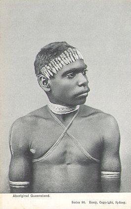 australian aboriginal patterns - Google Search