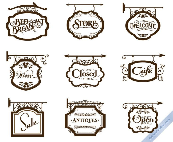 clipart victorian store fronts - Google Search