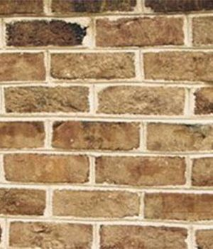 Saannah Gray Brick