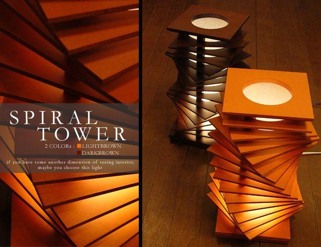 Asian Style Lighting 255 best lighting images on pinterest   lamp design, lighting