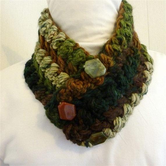 Crochet Patterns Using Charisma Yarn : inspired hat crochet chiq nice little tutorial flapper style crochet ...