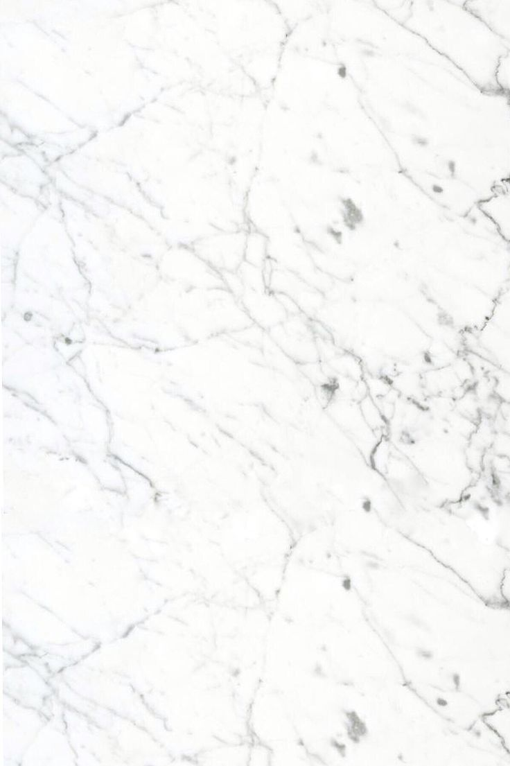 White marble cool iPhone wallpaper | Iphone wallpapers ...