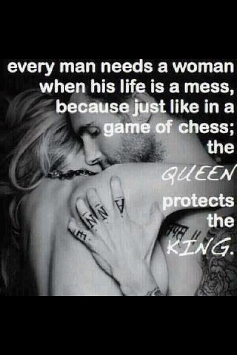 Quotes About Cheating women | ... kissing quotes funny quotes and sayings about women cached may