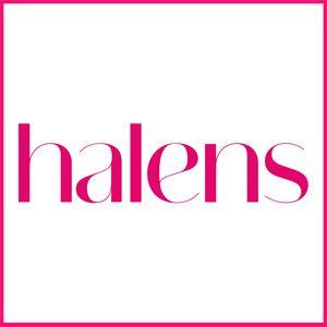 Шведская мода со скидками! Для #Халенс(#Halens) добавлен #промокод 23 июня 2014 на 10% скидка на ВСЕ + подарки за Ваш заказ!