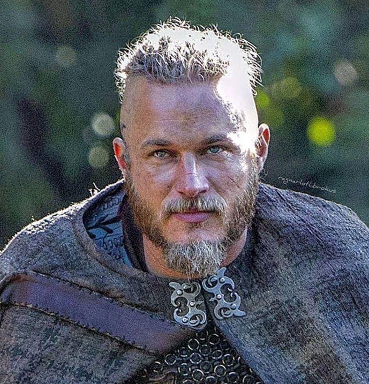 Флоки актер викинги фото и биография