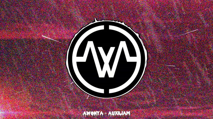Awonya Auxiliam (4K Visualizer) in 2020 (With images