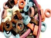 Λάβα Στοιχείο Στρόγγυλη 2mm ΚΕΡΑΜΙΚΑ:Γήινα αριστουργήματα Κεραμικές, χειροποιίτες δημιουργίες μοναδικής ποιότητας, σχεδίου και τεχνικής Θα τα βρείτε σε σχέδια και χρώματα για να δημιουργήσετε κοσμήματα και αξεσουάρ.μόδας