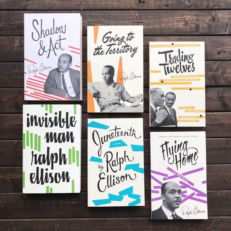 11+ Ralph ellison invisible man abebooks info
