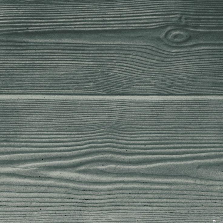 1000 id es sur le th me beton imprim sur pinterest table en b ton imprim en dentelle et - Harmonie beton ...