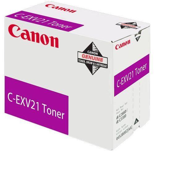 #Toner für Farblaser #CANON #0454B002   Canon magenta Laser Printer Toner Cartridge 14000Seiten  magenta Laser Canon iR C2880/3880     Hier klicken, um weiterzulesen.  Ihr Onlineshop in #Zürich #Bern #Basel #Genf #St.Gallen