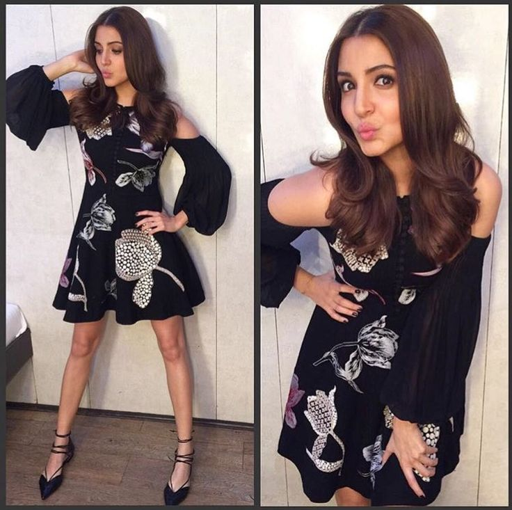Image result for indian celebrities with cutout sleeves