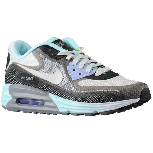 Nike Air Max 90 Comfort 3.0 Women's Running Shoes