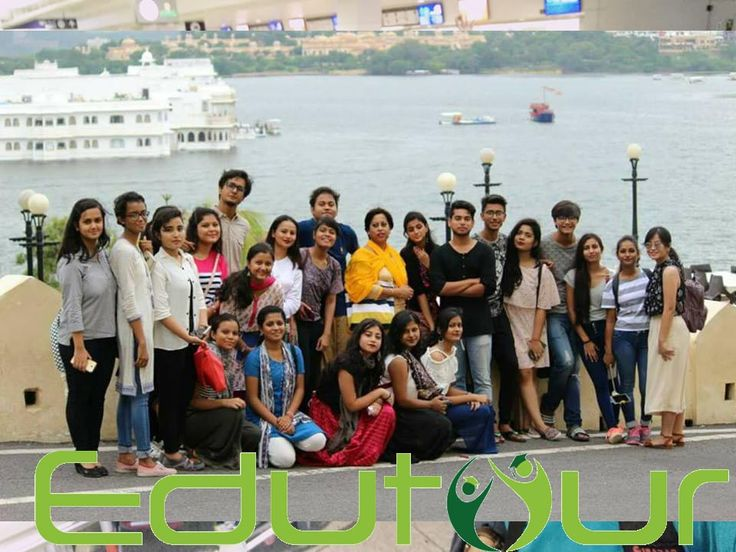 Dubai group tour operator,educational group tour operator,college tour operators Edutour is the Educational Group Tour Service Provider and Operator in School, College, University and Industry. It is the Best Tour Service Provider.