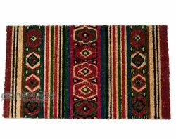 Southwest doormat