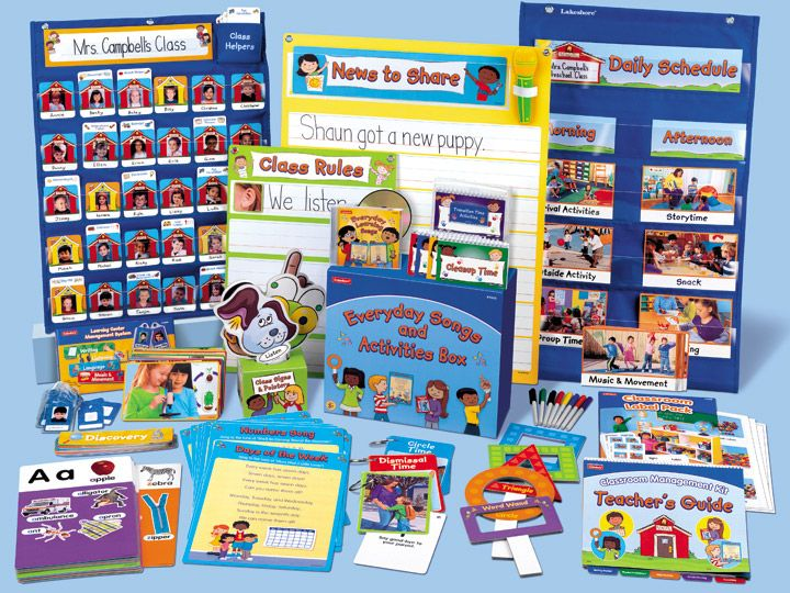 Lakeshore Classroom Design Tool ~ Best lakeshore dream classroom images on pinterest