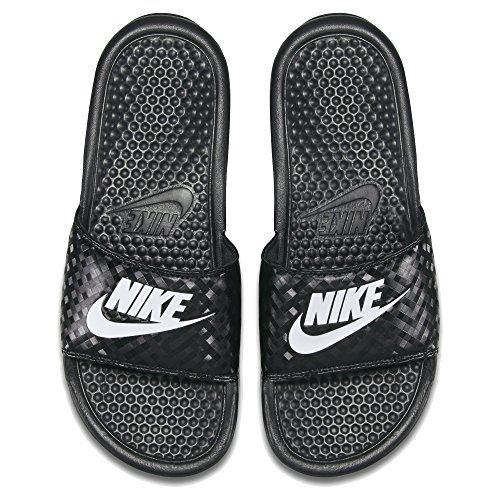 (ナイキ) ベナッシ 343881-011 L rym0627 (23.0) [並行輸入品] NIKE(ナイキ) https://www.amazon.co.jp/dp/B073CT9Q1X/ref=cm_sw_r_pi_dp_x_Volvzb6RPC7K9
