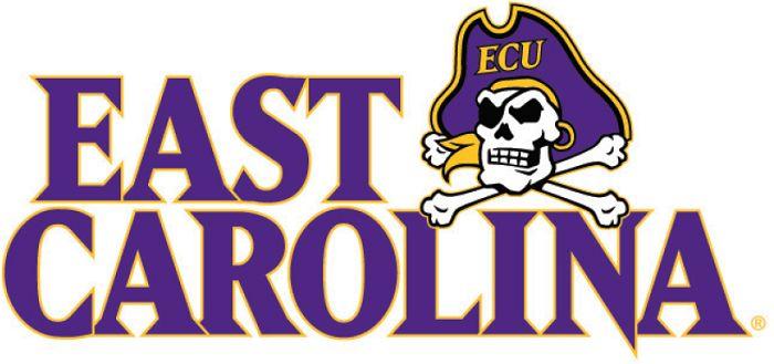 East Carolina University - Art Programs Profile | Animation Career Review