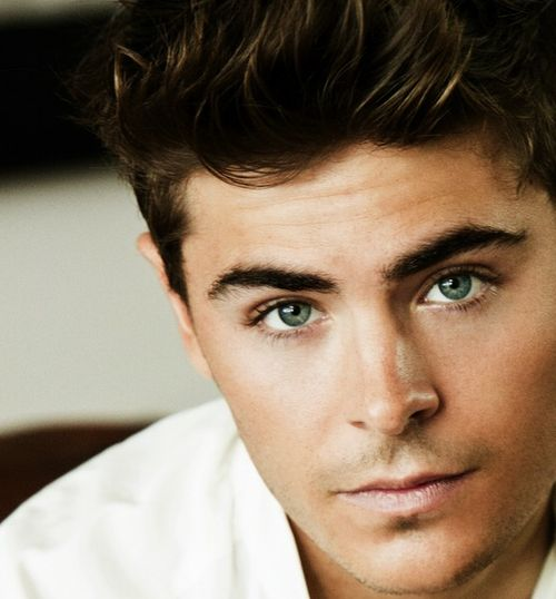 .Face Off, Boys Toys, Beautiful, Future Husband, Zacefron, Zac Efron, Hot, Handsome Man, Green Eye
