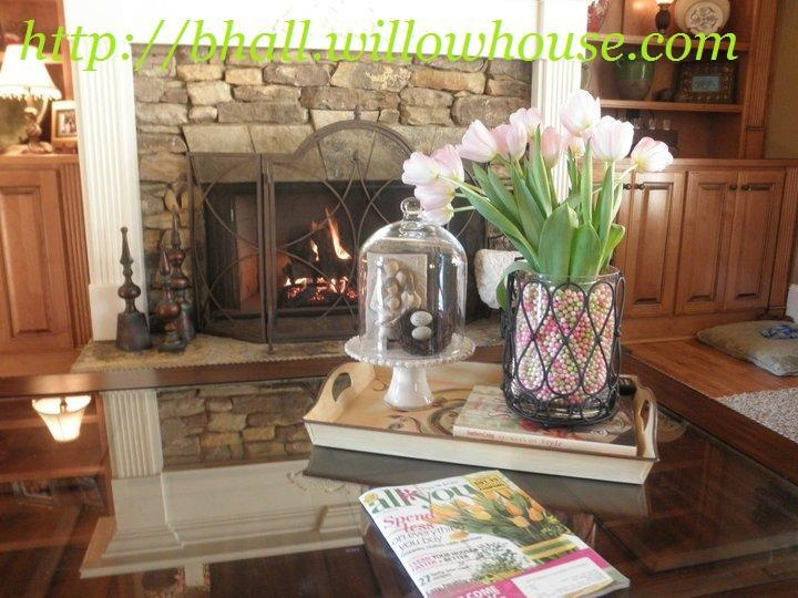 Willow house home decor clearance